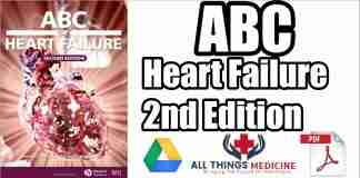 abc-of-heart-failure-pdf