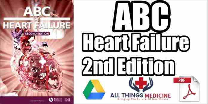 abc-of-heart-failure-pdf