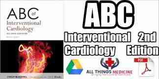 abc-of-interventional-cardiology-pdf