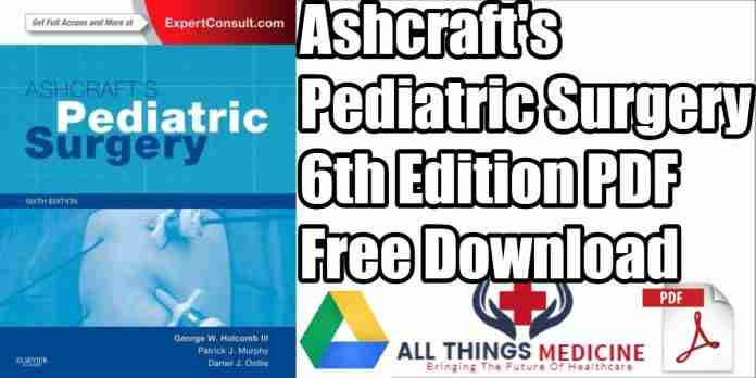 ashcraft's-pediatric-surgery-6th-edition-pdf