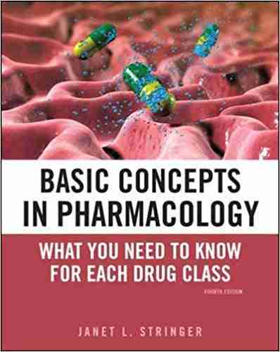basic-concepts-in-pharmacology-what-you-need-to-know-for-each-drug-class-pdf