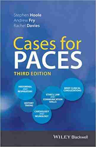 cases-for-paces-pdf