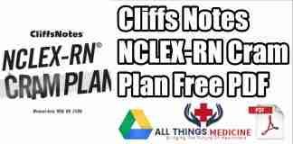 cliffsnotes-nclex-rn-cram-plan-pdf