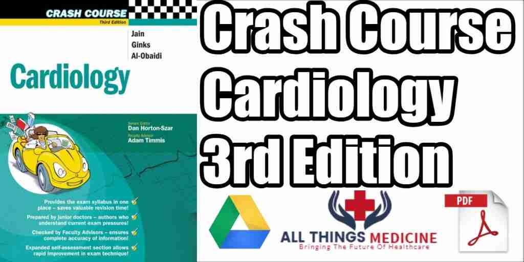 crash-course-cardiology-4th-edition-pdf