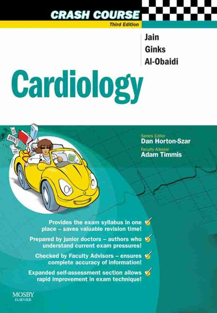 crash-course-cardiology-pdf