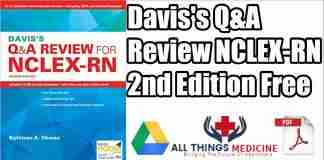 davis's-q&a-review-for-nclex-rn-2nd-edition-pdf