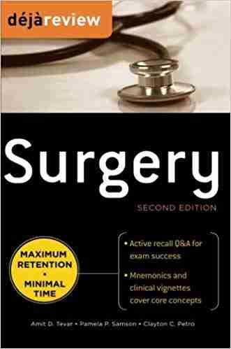 deja-review-surgery-pdf