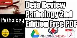 deja-review:-pathology-pdf (1)