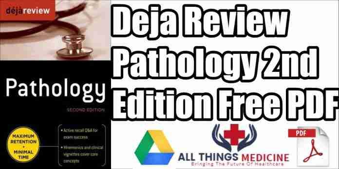 deja-review:-pathology-pdf (1)