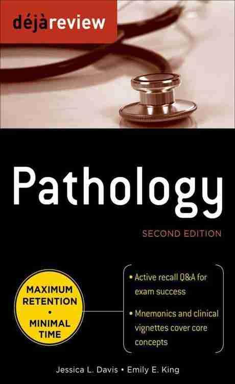 deja-review:-pathology-pdf
