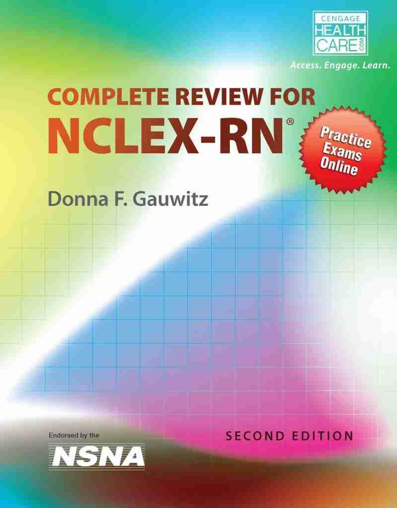 delmar's-complete-review-for-nclex-rn-pdf