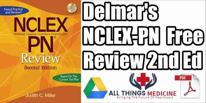 delmar's-nclex-pn-review-pdf