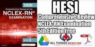 hesi-comprehensive-review-for-the-nclex-rn-examination-5th-edition-pdf