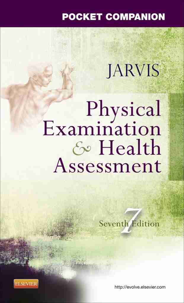 jarvis-physical-examination-and-health-assessment-pdf