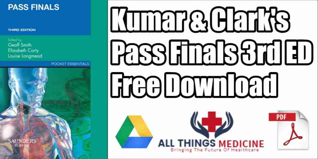 kumar-and-clark's-collection-pdf
