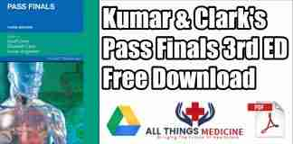 kumar-and-clark's-pass-finals-pdf