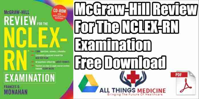 mcgraw-hill-review-for-the-nclex-rn-examination-pdf