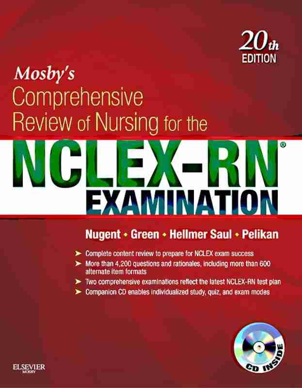 mosby's-comprehensive-review-of-nursing-for-the-nclex-rn-examination-pdf