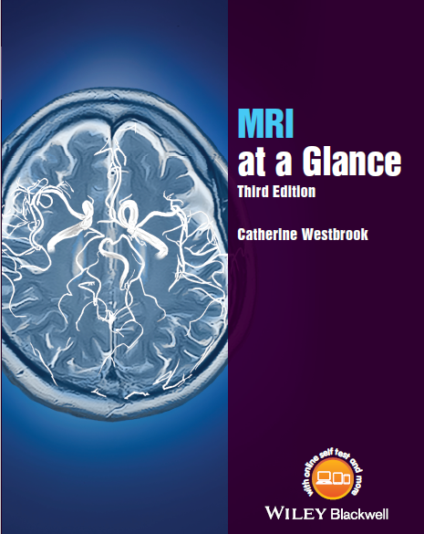 mri-at-a-glance-3rd-edition-pdf