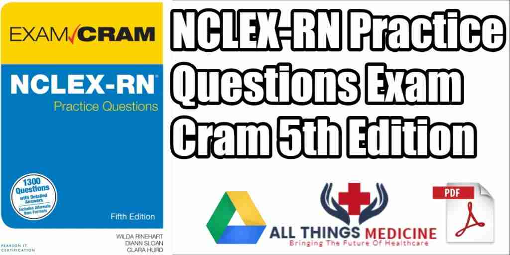 davis's-Q&A-review-for-nclex-rn-2nd-edition-pdf