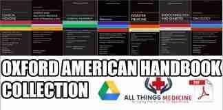 oxford-american-handbook-collection-pdf