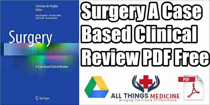 surgery:-a-case-based-clinical-review-pdf