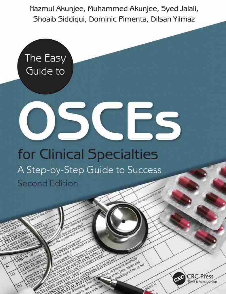 The-Easy-Guide-to-OSCEs-for-Specialties:-A-Step-by-Step-Guide-to-Success-pdf