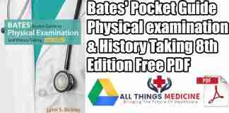 bates'-pocket-guide-to-physical-examination-and-history-taking-8th-edition-pdf