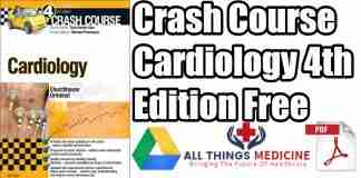 crash-course-cardiology-4th-edition-pdf