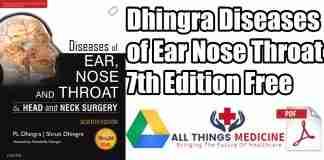 dhingra-diseases-of-ear,-nose-and-throat-pdf