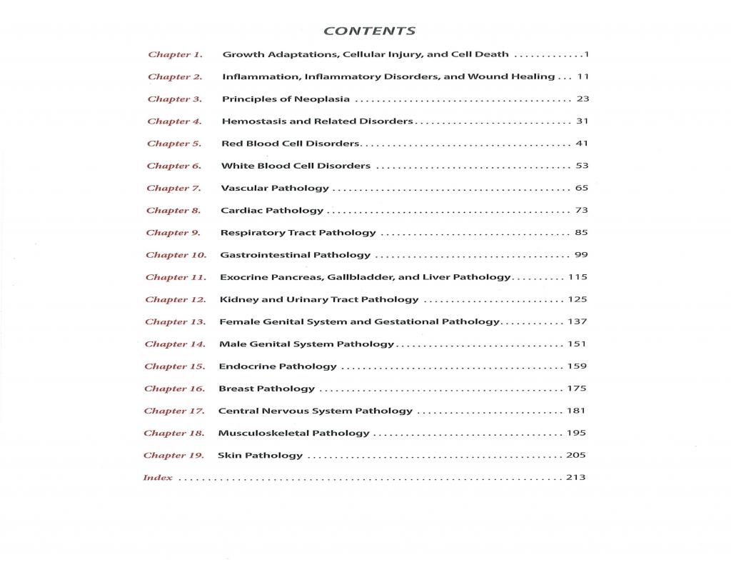 fundamentals-of-pathology-pathoma-pdf
