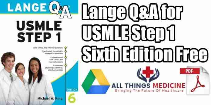 lange-Q&A-usmle-step-1-pdf