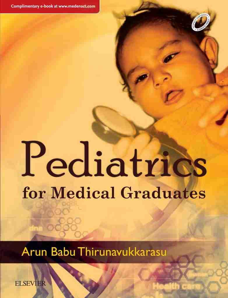 pediatrics-for-medical-graduates-pdf