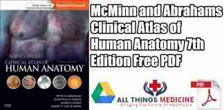McMinn-and-Abrahams'-Clinical-Atlas-of-Human-Anatomy-pdf