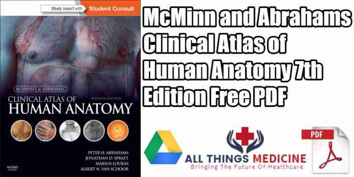 McMinn-and-Abrahams'-Clinical-Atlas-of-Human-Anatomy-pdf