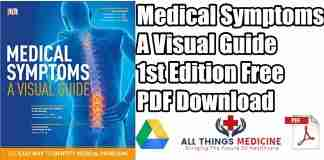Medical-Symptoms_-A-Visual-Guide_-The-Easy-Way-to-Identify-Medical-Problems-pdf