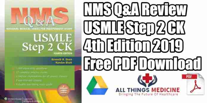 NMS-Q&A-Review-for-USMLE-Step-2-CK-4th-edition-pdf