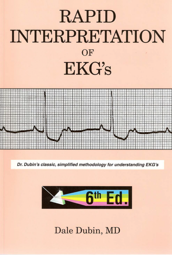 Rapid-Interpretation-of-EKG's-6th-edition-pdf