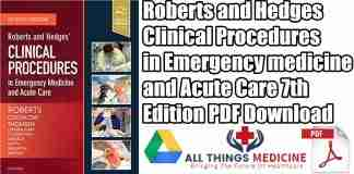 Free Medical Books Archives | All Things Medicine
