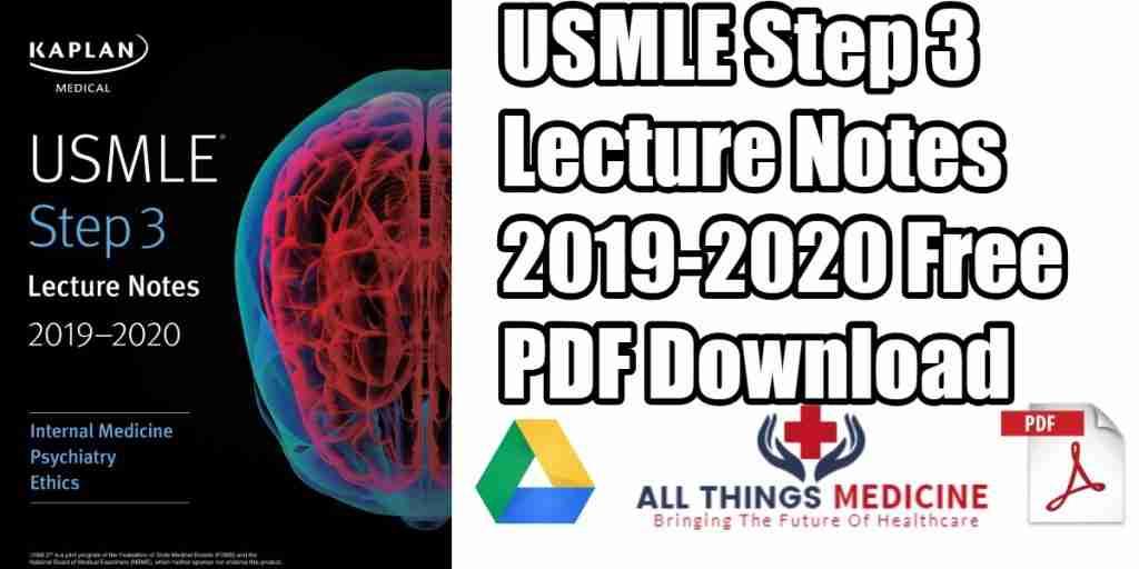 last-minute-internal-medicine-pdf