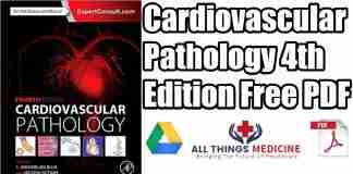 cardiovascular-pathology-4th-edition-pdf