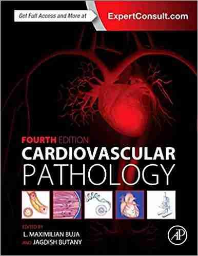 cardiovascular-pathology-4th-edition-pdf