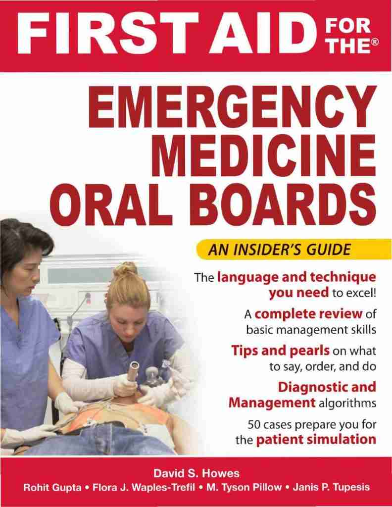 first-aid-for-the-emergency-medicine-oral-boards-pdf