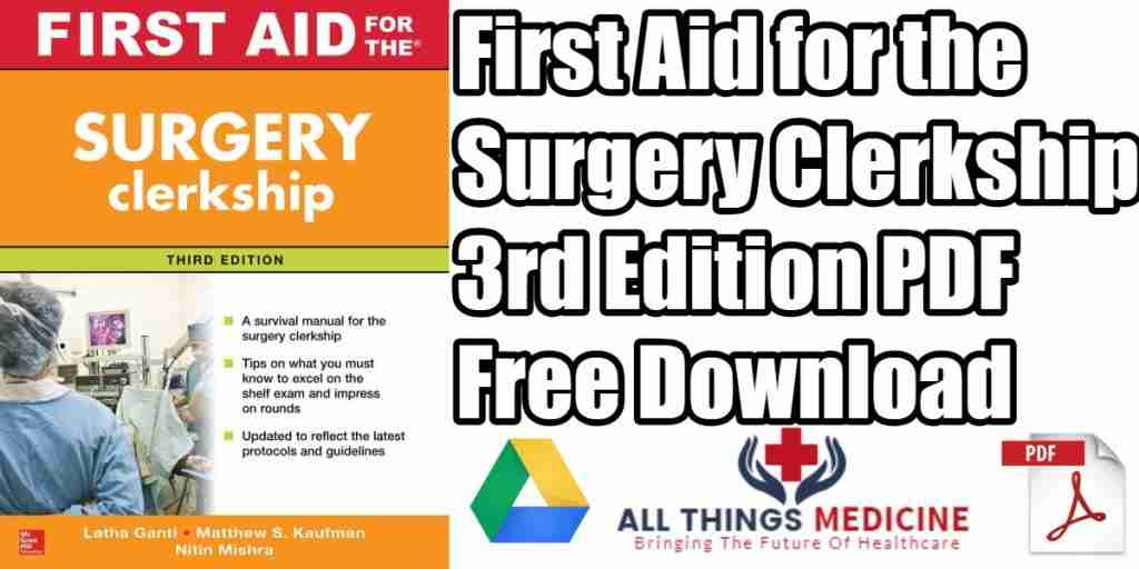 step-up-to-surgery-2nd-edition-pdf