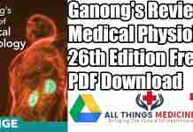 ganong's-review-of-medical-physiology,-26th-edition-pdf