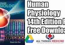 human-physiology-14th-edition-pdf