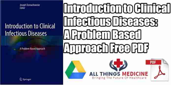 introduction-to-clinical-infectious-diseases_-a-problem-based-approach-pdf