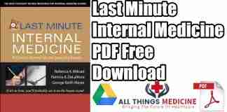 last-minute-internal-medicine-pdf