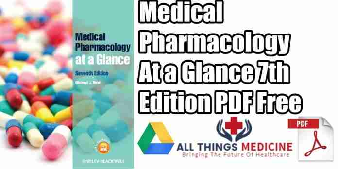 medical-pharmacology-at-a-glance-7th-edition-pdf