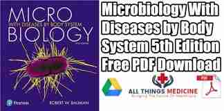microbiology-with-diseases-by-body-system-5th-edition-pdf